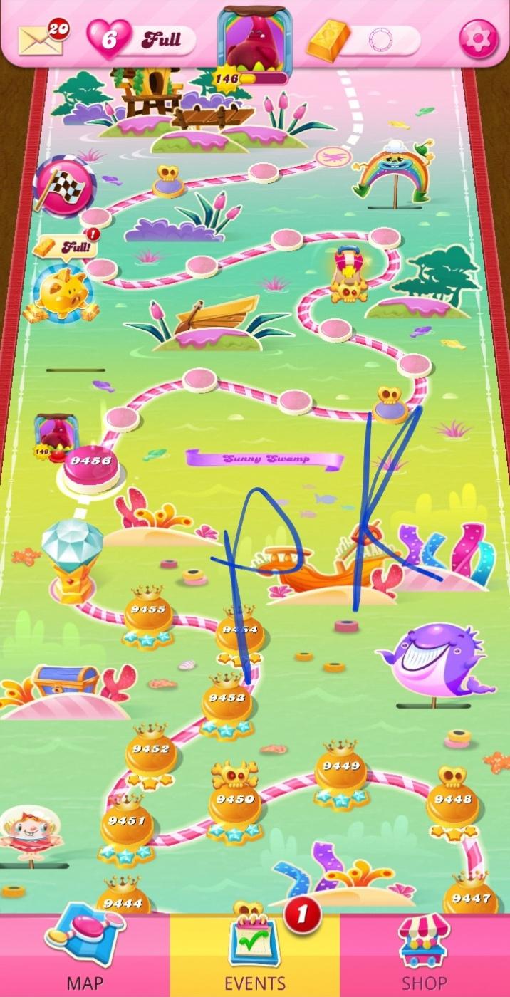Screenshot_20210731-080228_Candy Crush Saga.jpg