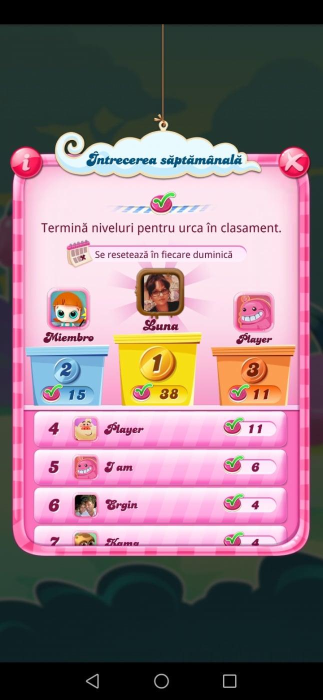 Screenshot_20210216_151742_com.king.candycrushsaga.jpg