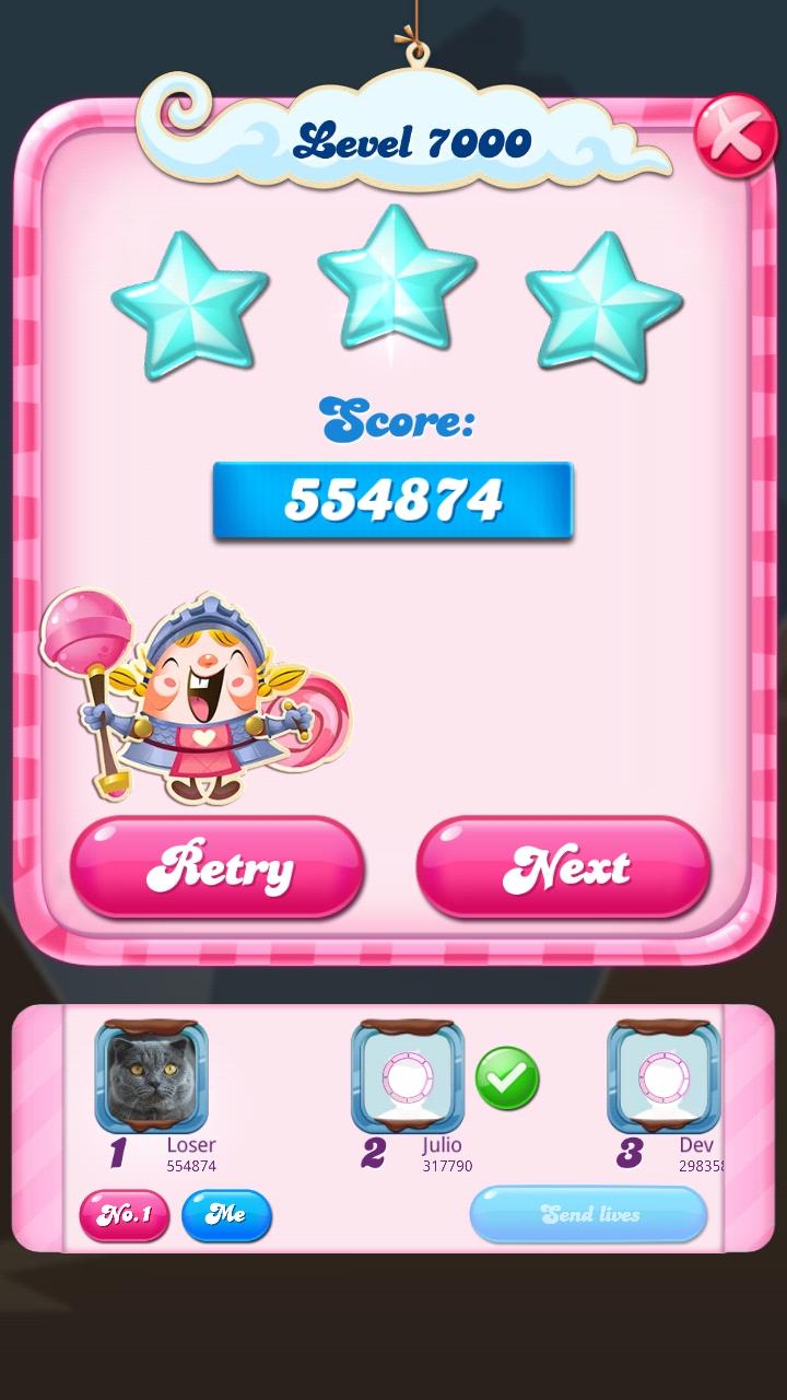 Screenshot_20210716-090049_Candy Crush Saga.jpg