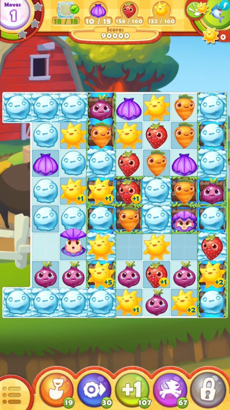 Screenshot_20210114-104041_Farm Heroes Saga.jpg