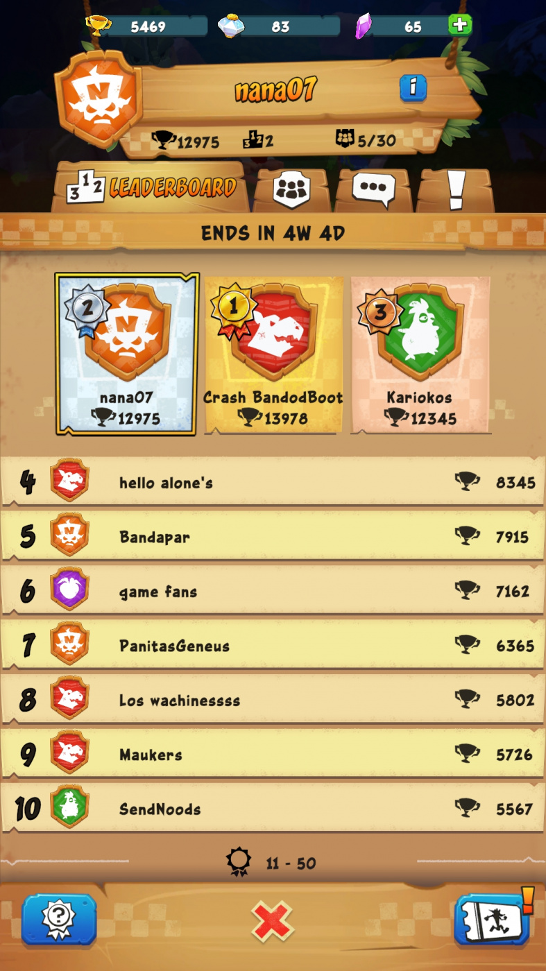 Screenshot_20210402_114937_com.king.crash.jpg