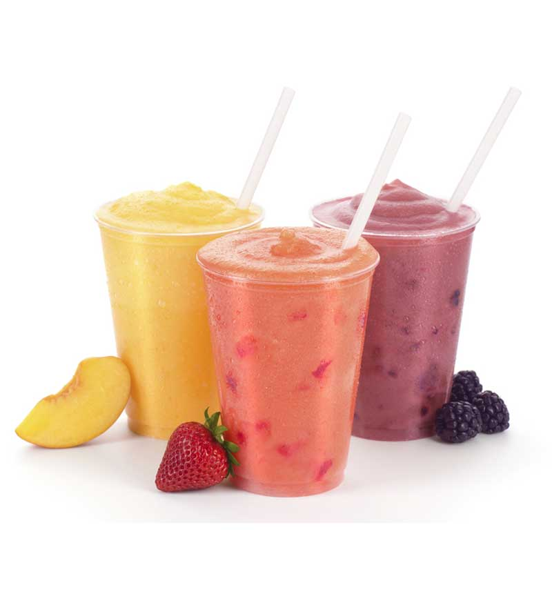 Fruit Smoothies 6.png