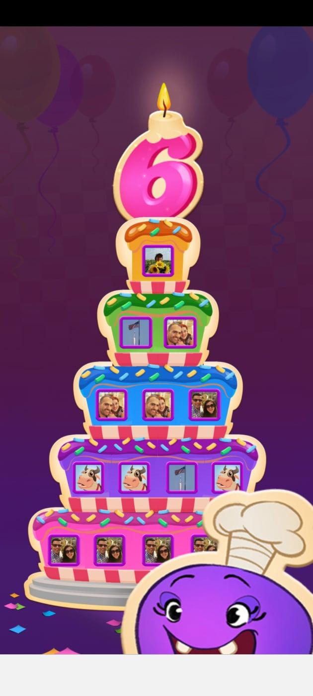 Candy Crush Soda_2020-11-12-16-09-26.jpg