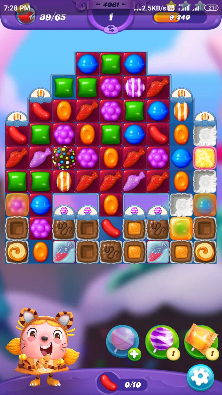 Screenshot_2021-02-26-19-28-25-569_com.king.candycrush4.jpg