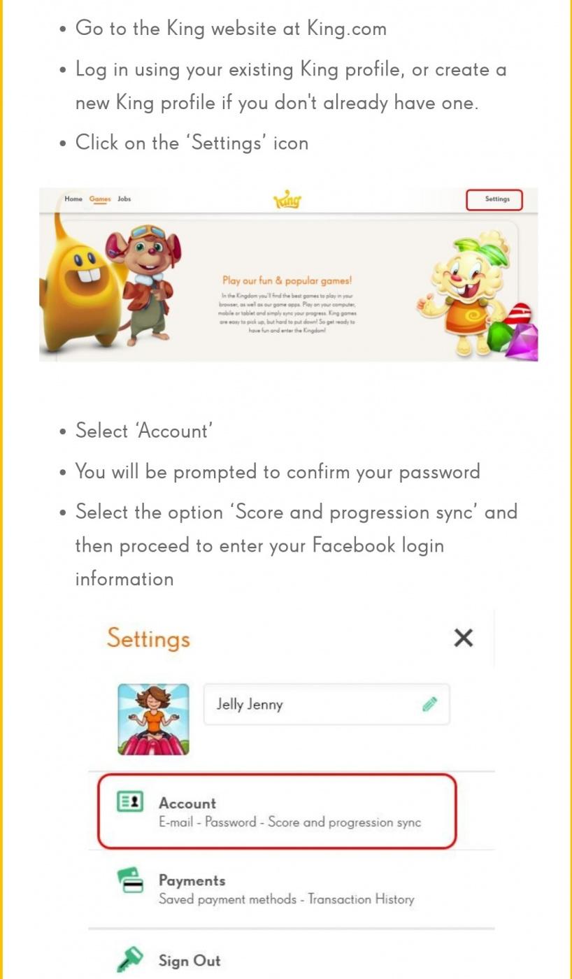 Screenshot_20210614-062642_Chrome.jpg