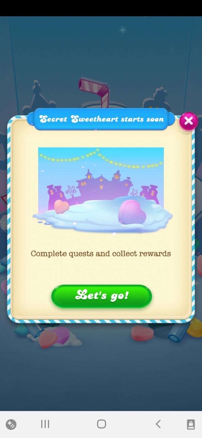 Screenshot_20210301-090311_Candy Crush Soda.jpg