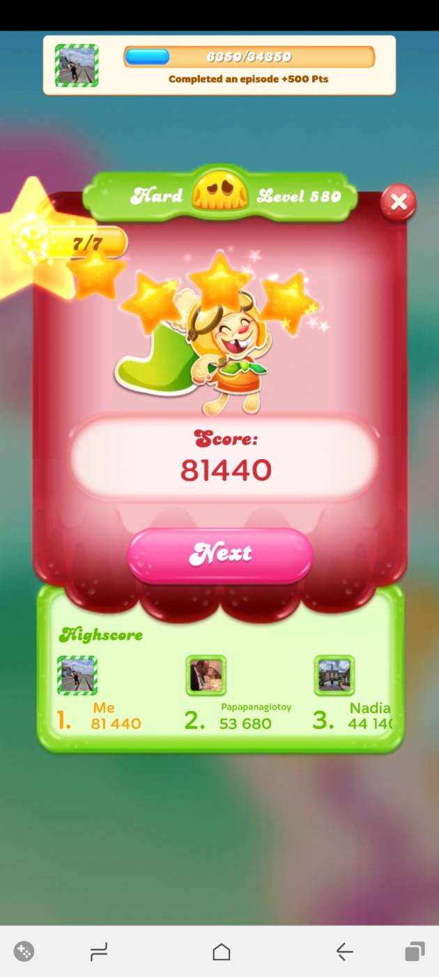 Screenshot_20210216-110615_Candy Crush Jelly.jpg