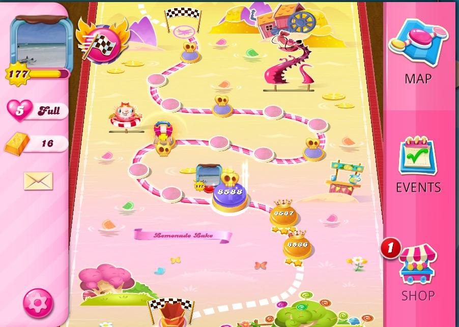 level screenshot 1.jpg