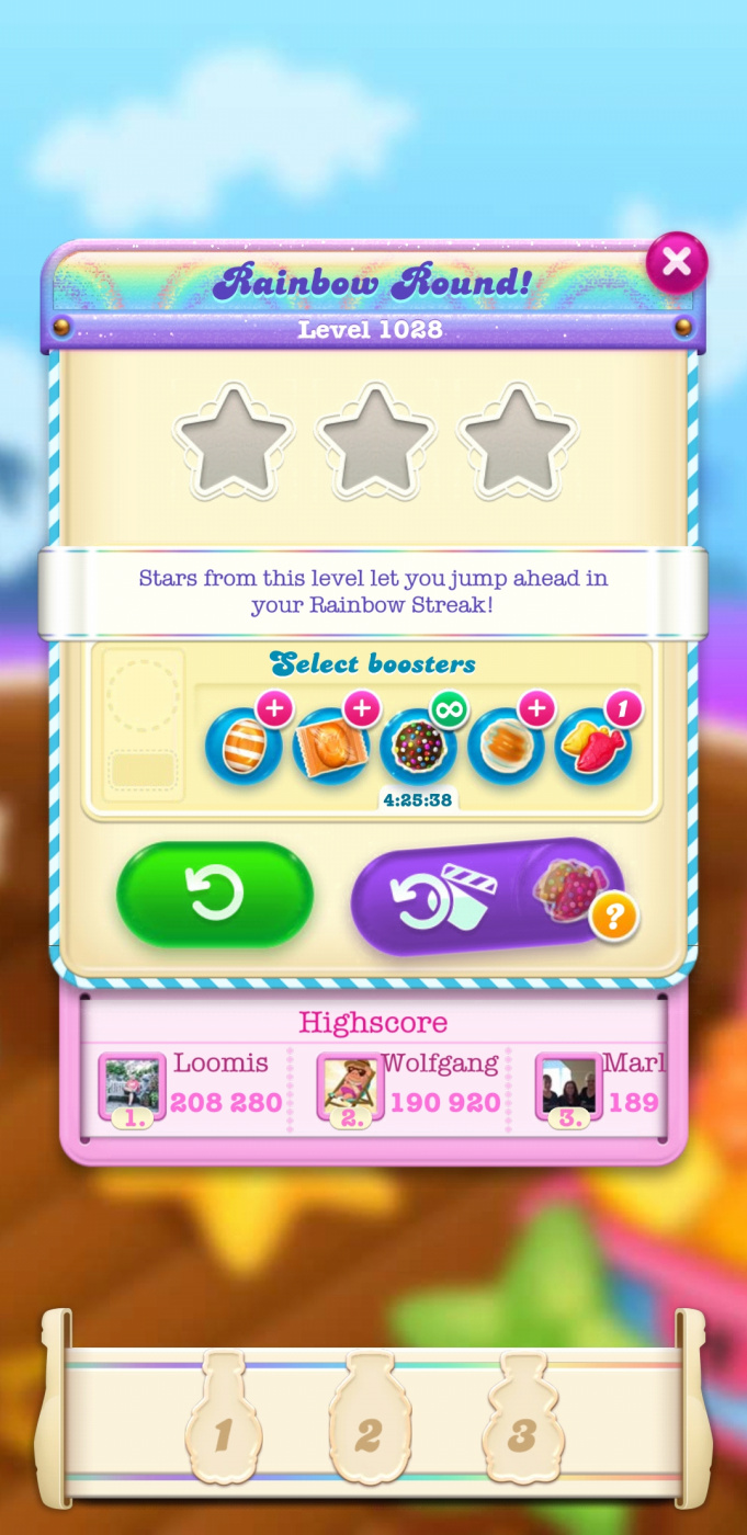 Screenshot_20200817-173202_Candy Crush Soda.jpg