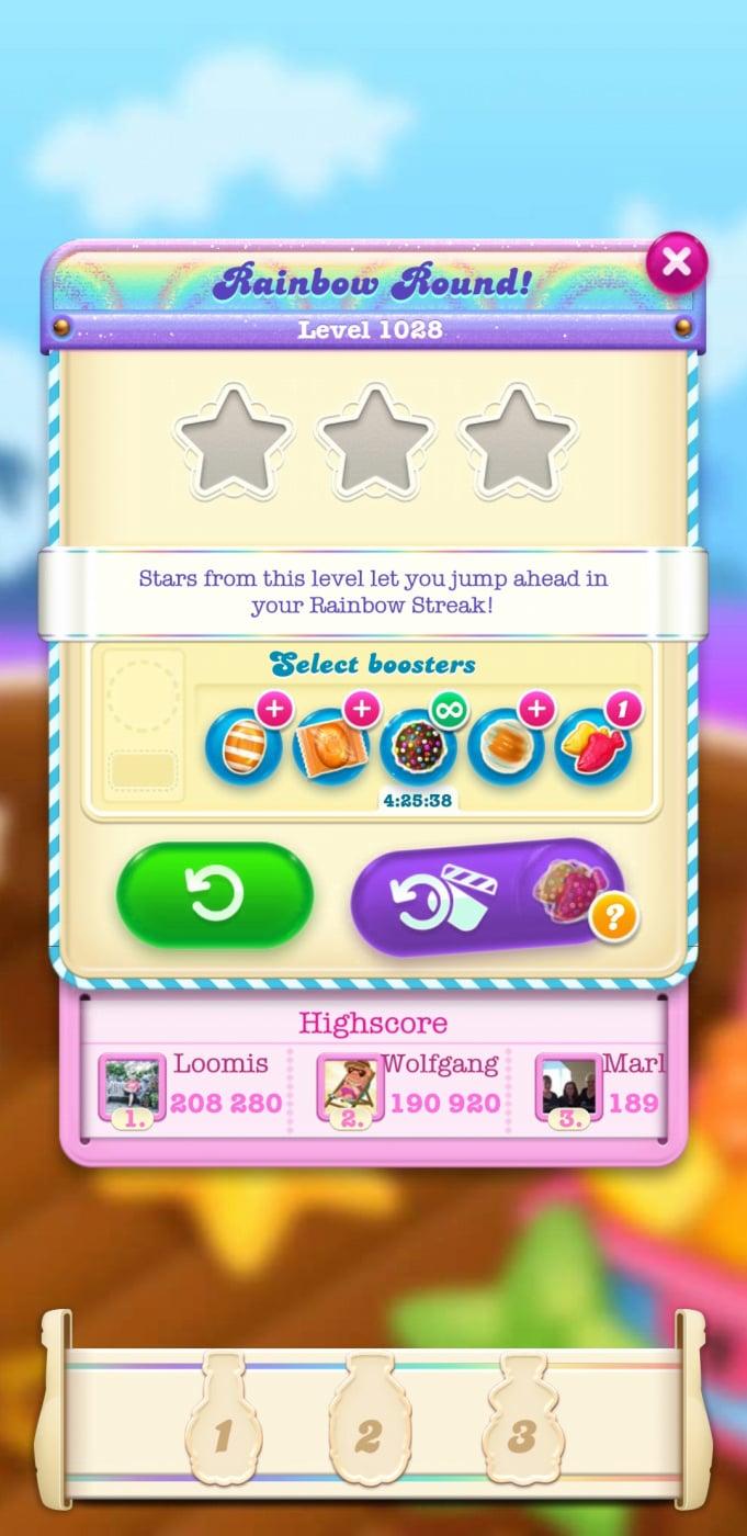 Screenshot_20200817-173202_Candy Crush Soda.jpg
