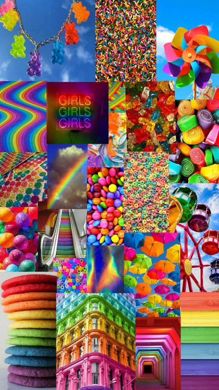 Rainbow_Wallpaper-77a0eac8-e81f-4362-a30d-422cfb3c9b62.jpg