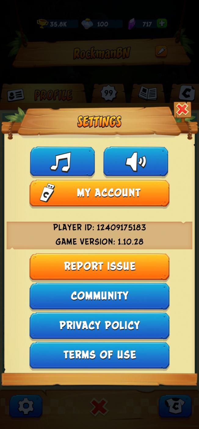 Screenshot_20210428-082436_CrashOntheRun!.jpg