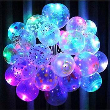 25-set-of-25-printed-led-balloons-skylofts-original-imafzh5gbf3h8xgq.jpeg