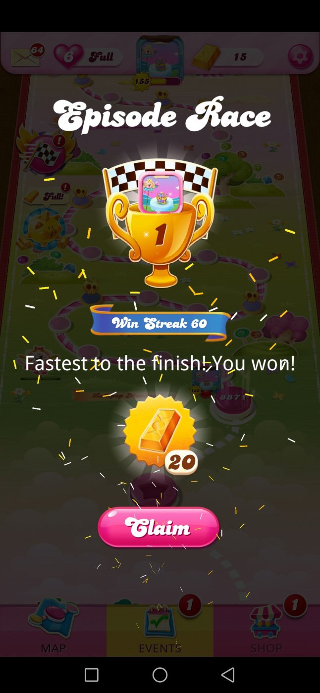 Screenshot_20210303_232815_com.king.candycrushsaga.jpg