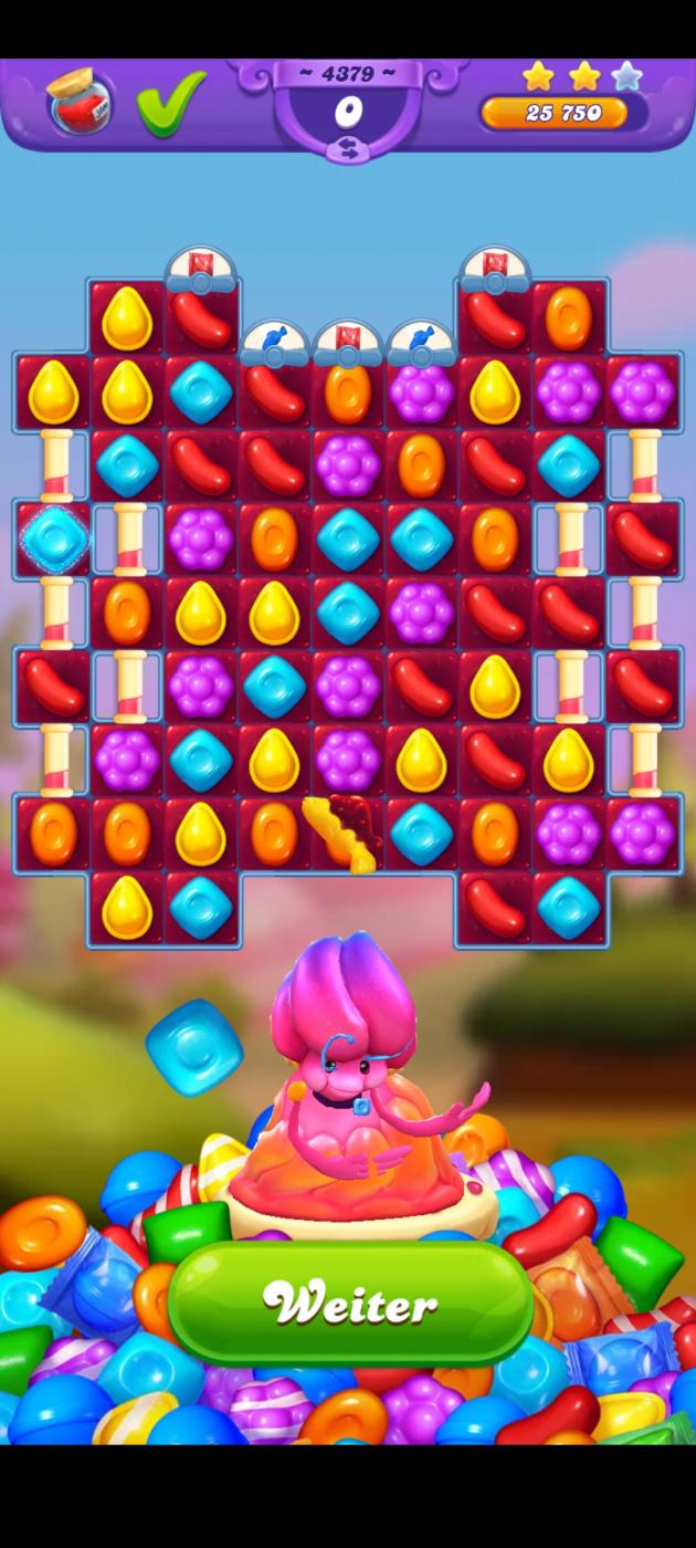 Candy Crush Friends_2021-06-14-19-31-05.jpg