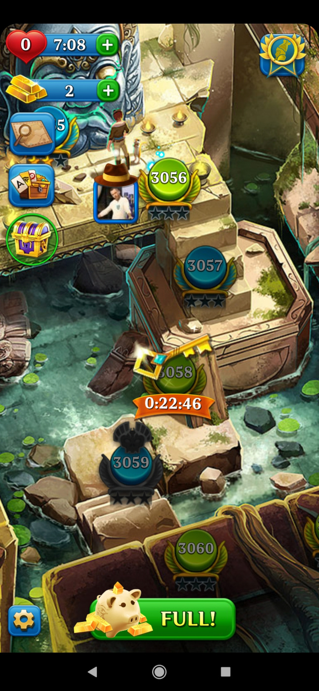 Screenshot_2021-05-11-12-21-24-017_com.king.pyramidsolitairesaga.jpg