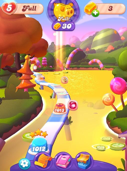 Level 1013 Screenshot.jpg