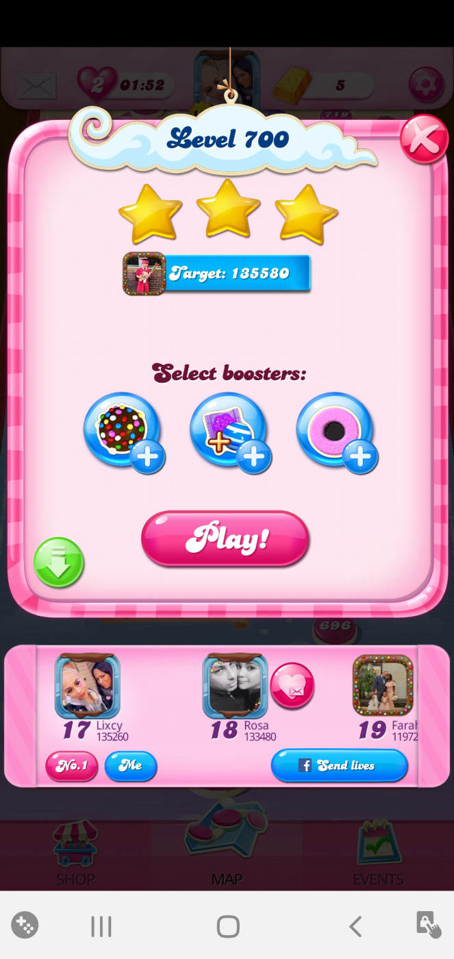 Screenshot_20200526-213416_Candy Crush Saga.jpg