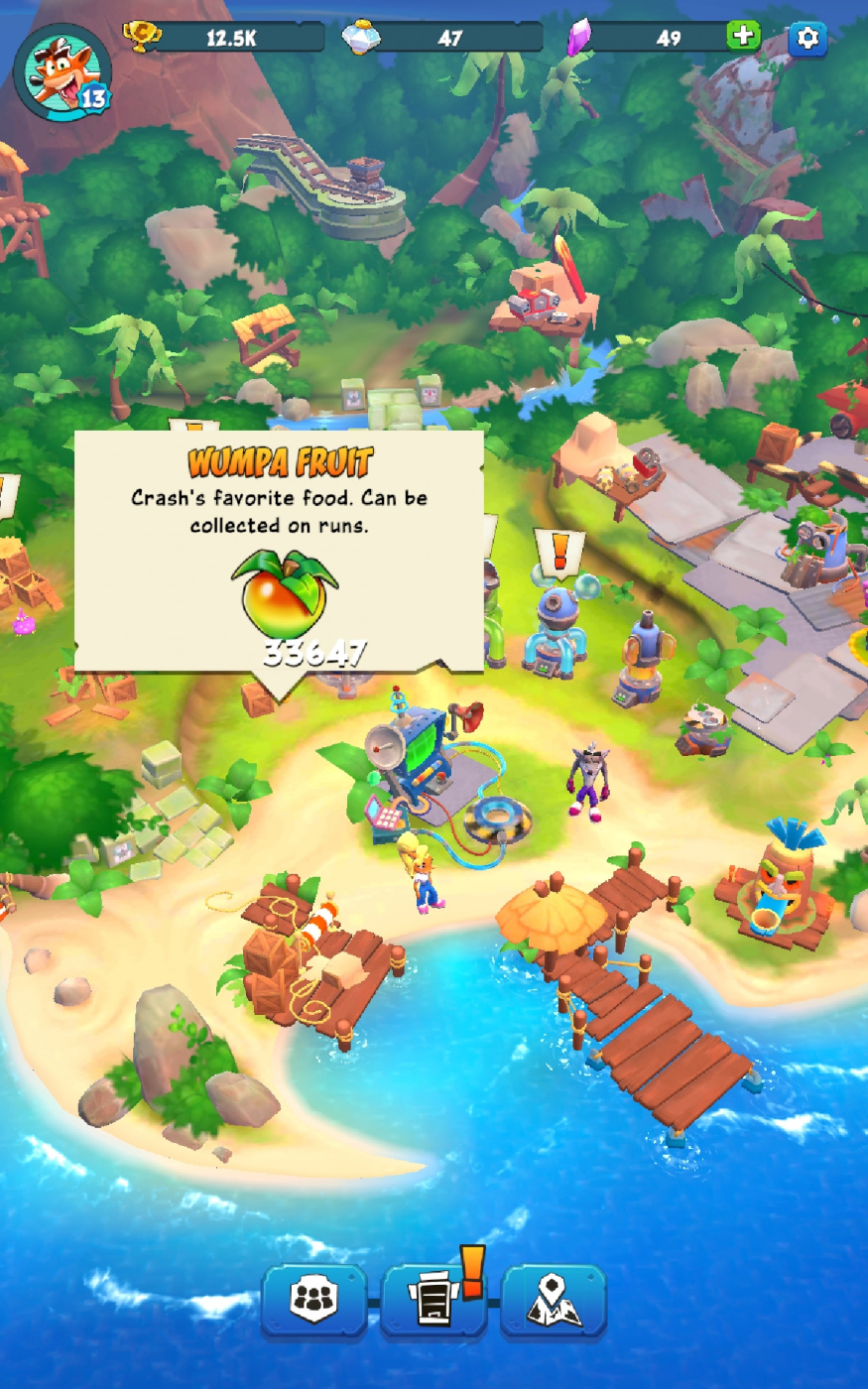 Screenshot_20210224-093717_Crash Bandicoot.jpg