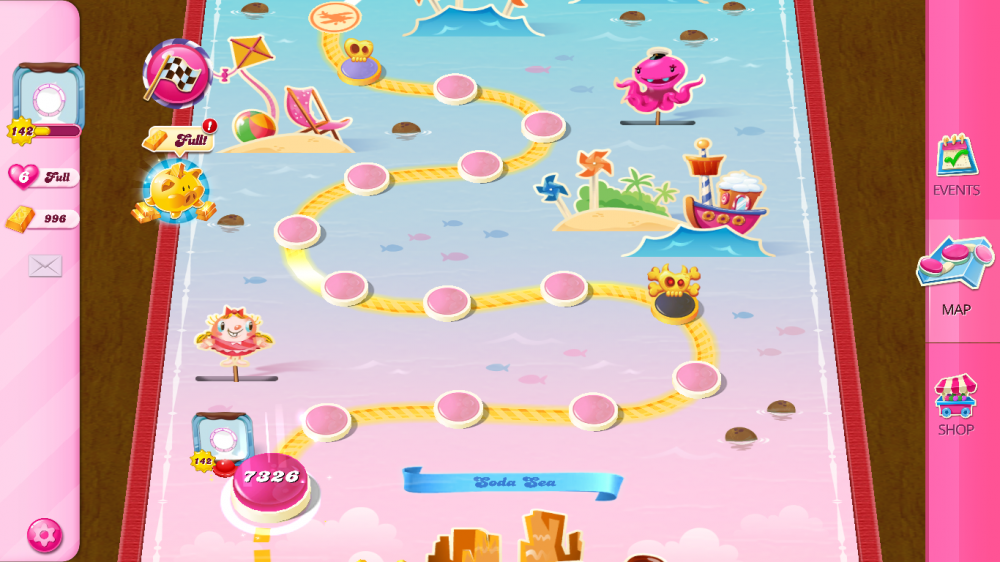 Candy Crush Saga 7_6_2020 8_33_17 AM.png