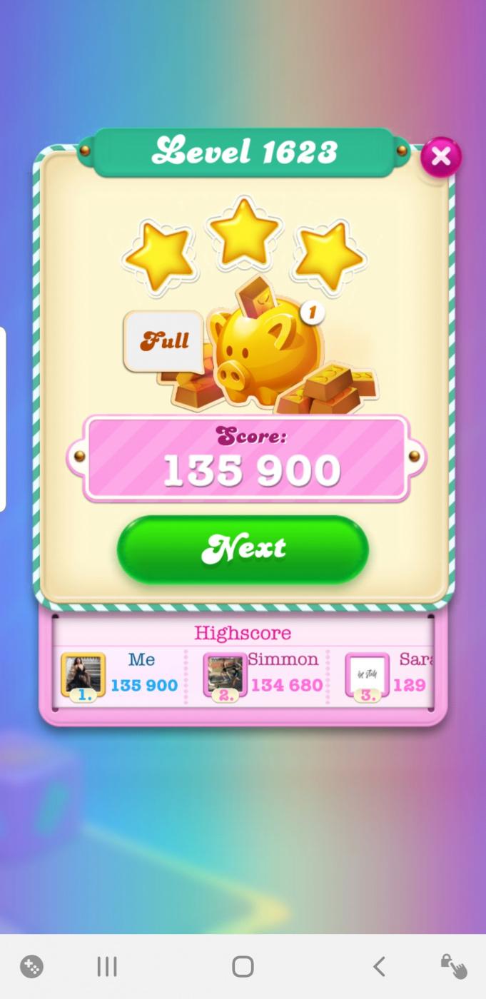 Screenshot_20210508-021708_Candy Crush Soda.jpg