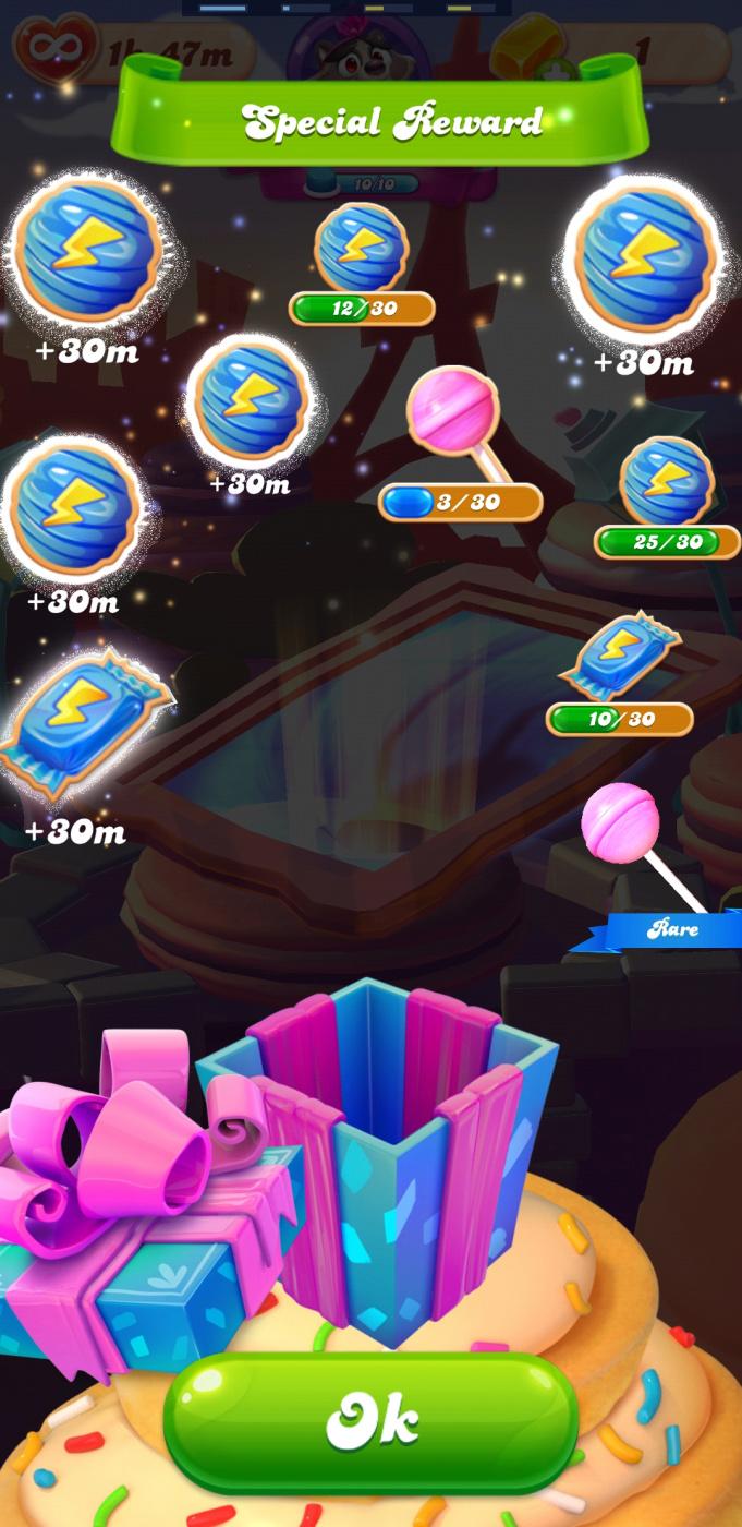 Screenshot_20210224-012509_Candy Crush Friends.jpg