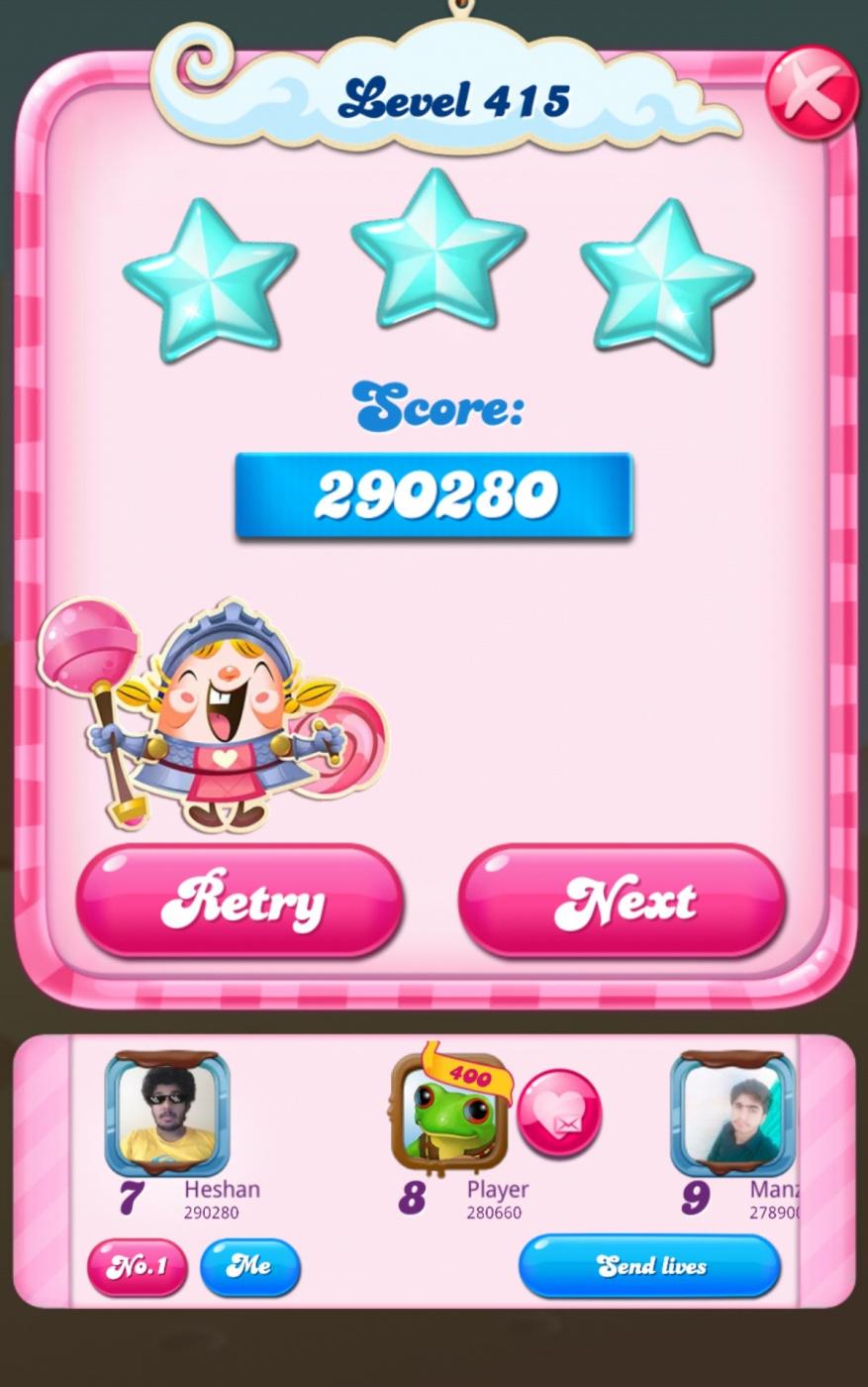 Screenshot_20210915-155849_Candy Crush Saga.jpg