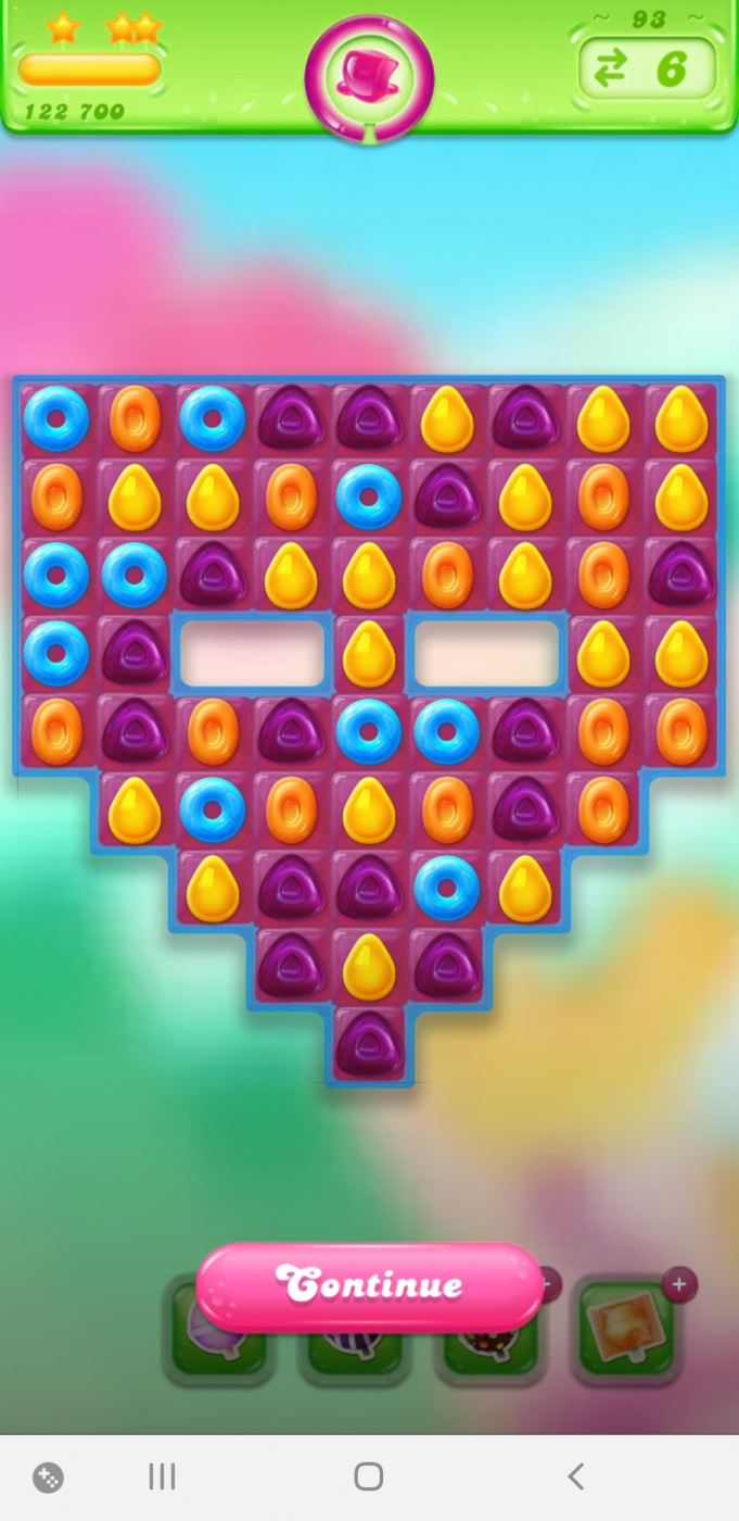 Screenshot_20210917-092651_Candy Crush Jelly.jpg