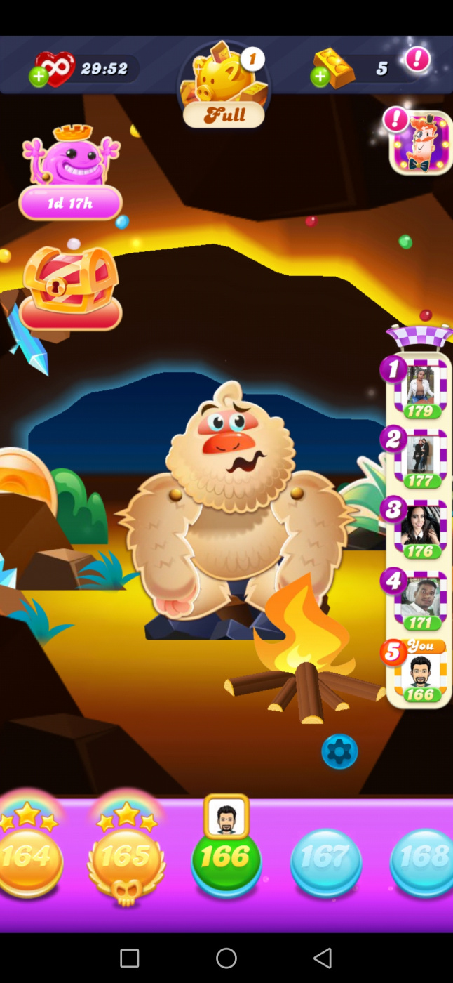 Screenshot_20200915_143127_com.king.candycrushsodasaga.jpg