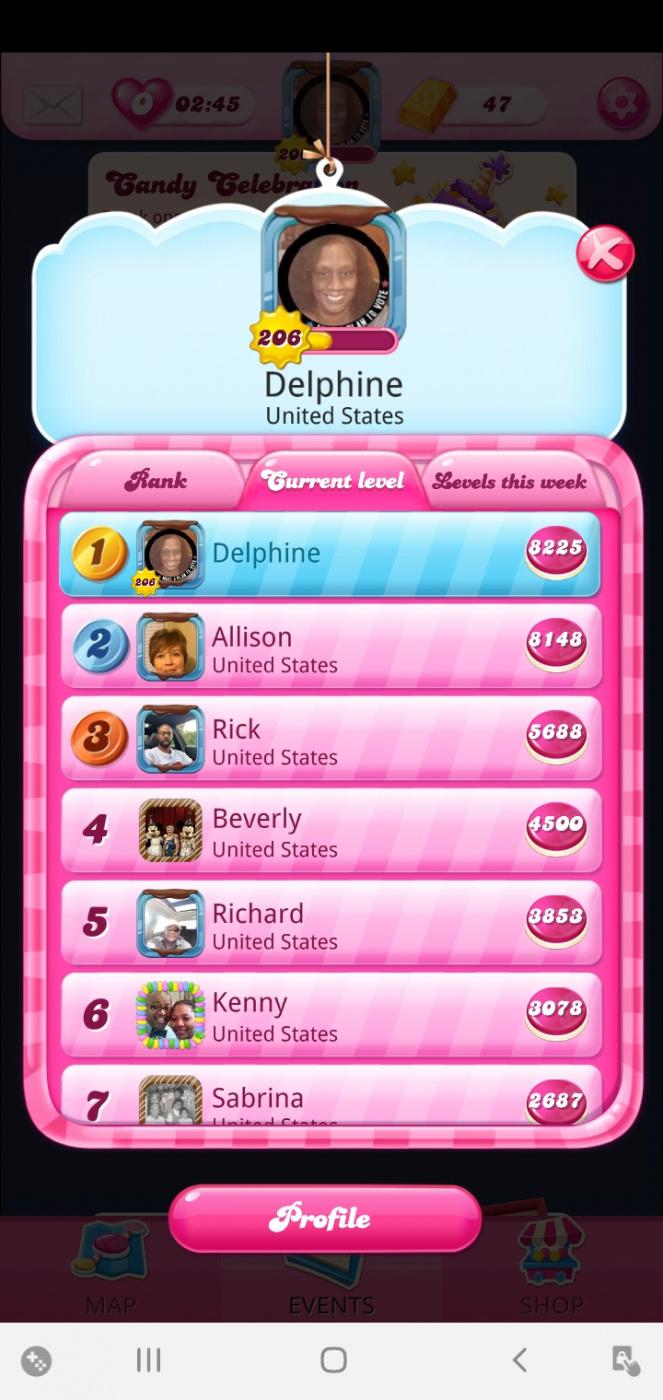 Screenshot_20201121-203147_Candy Crush Saga.jpg