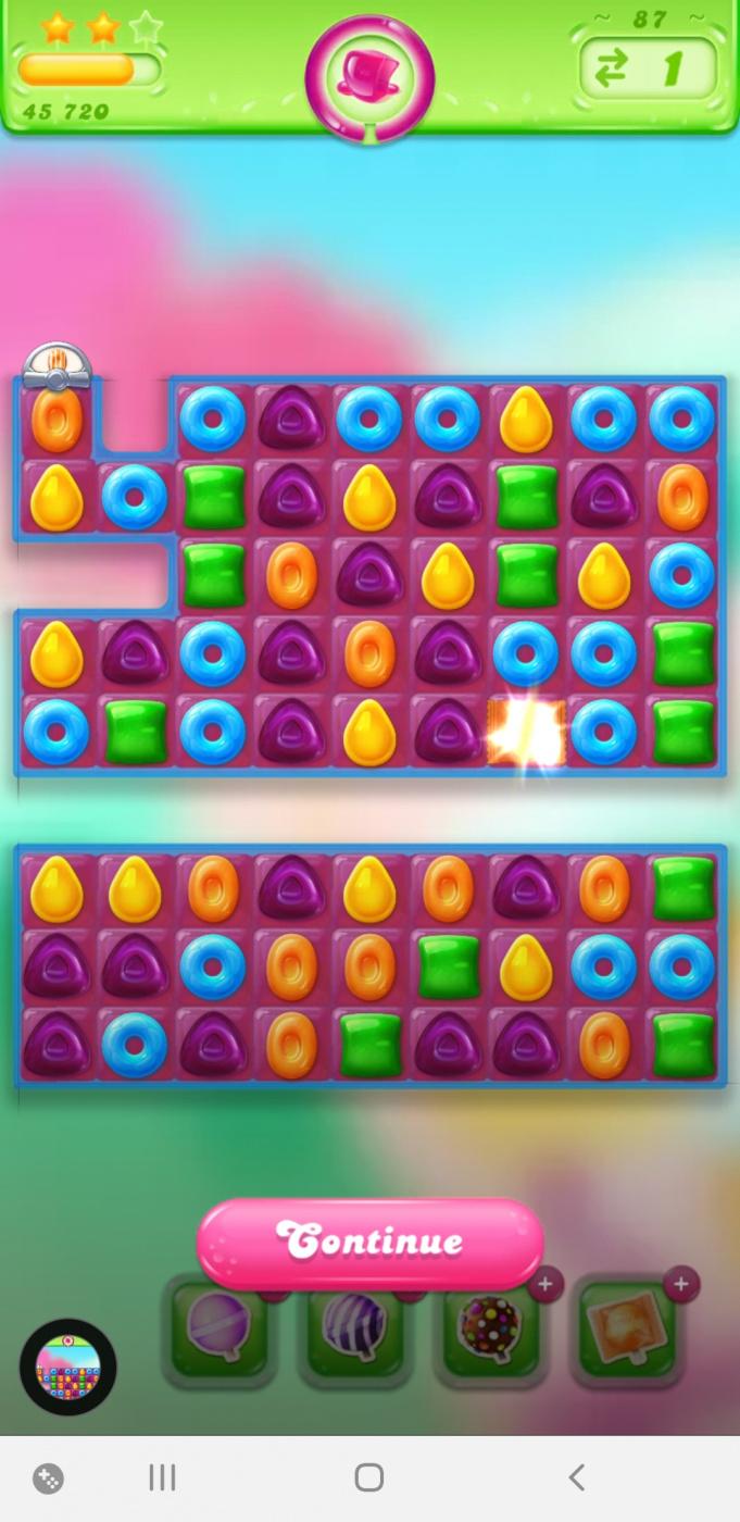 Screenshot_20210917-090620_Candy Crush Jelly.jpg