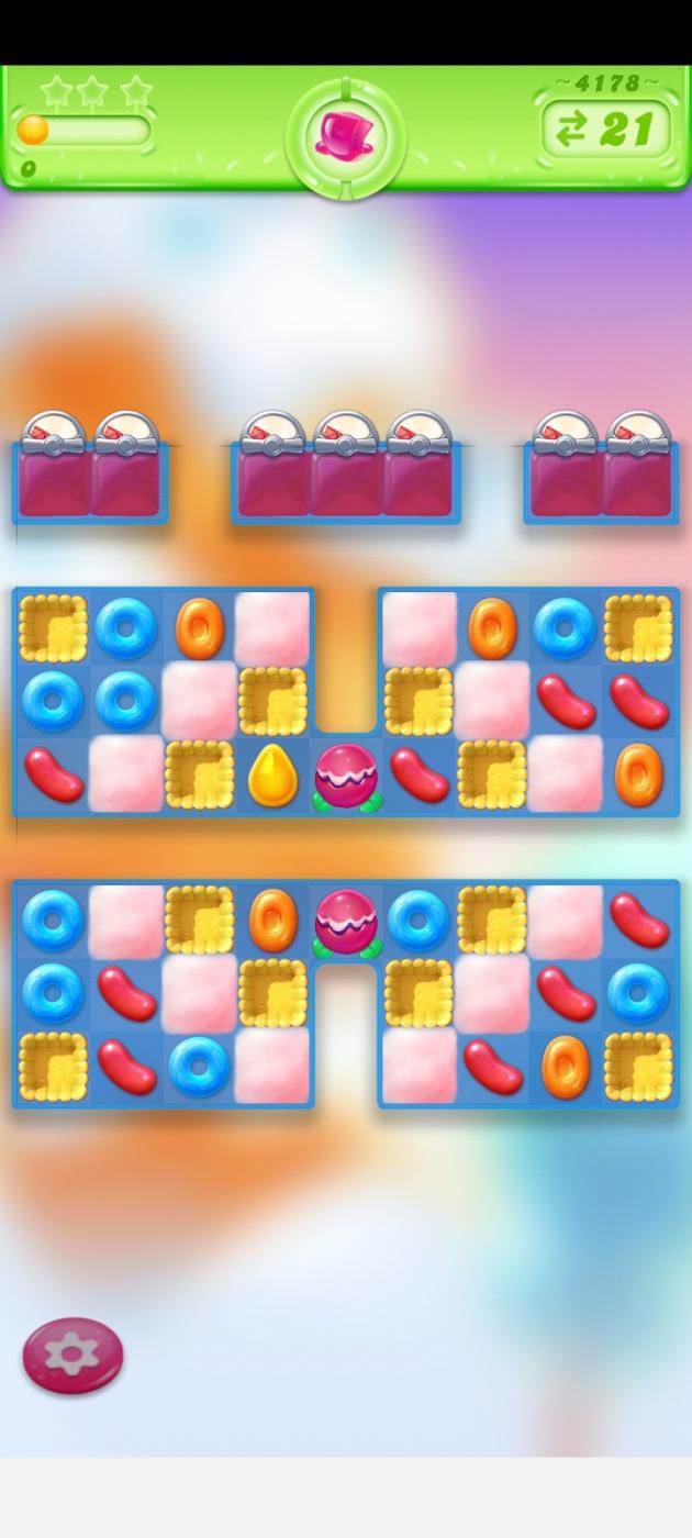 Candy Crush Jelly_2020-11-21-18-10-14.jpg