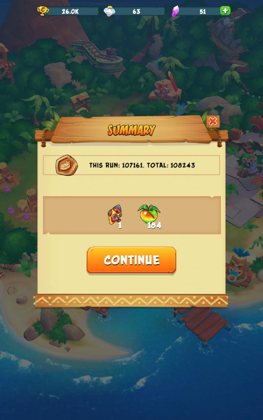 Screenshot_20210304-221648_Crash Bandicoot.jpg