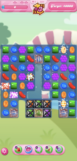 CandyCrushSaga_Candy_Necklace_2.png