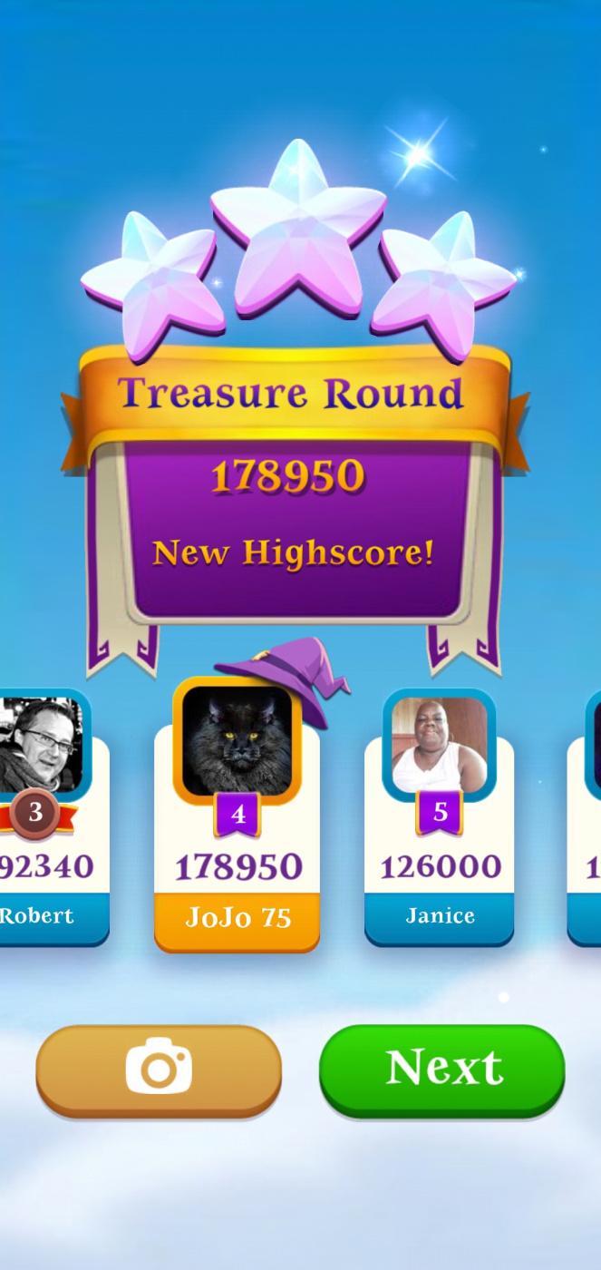 Screenshot_20200906-024538_Bubble Witch Saga 3.jpg