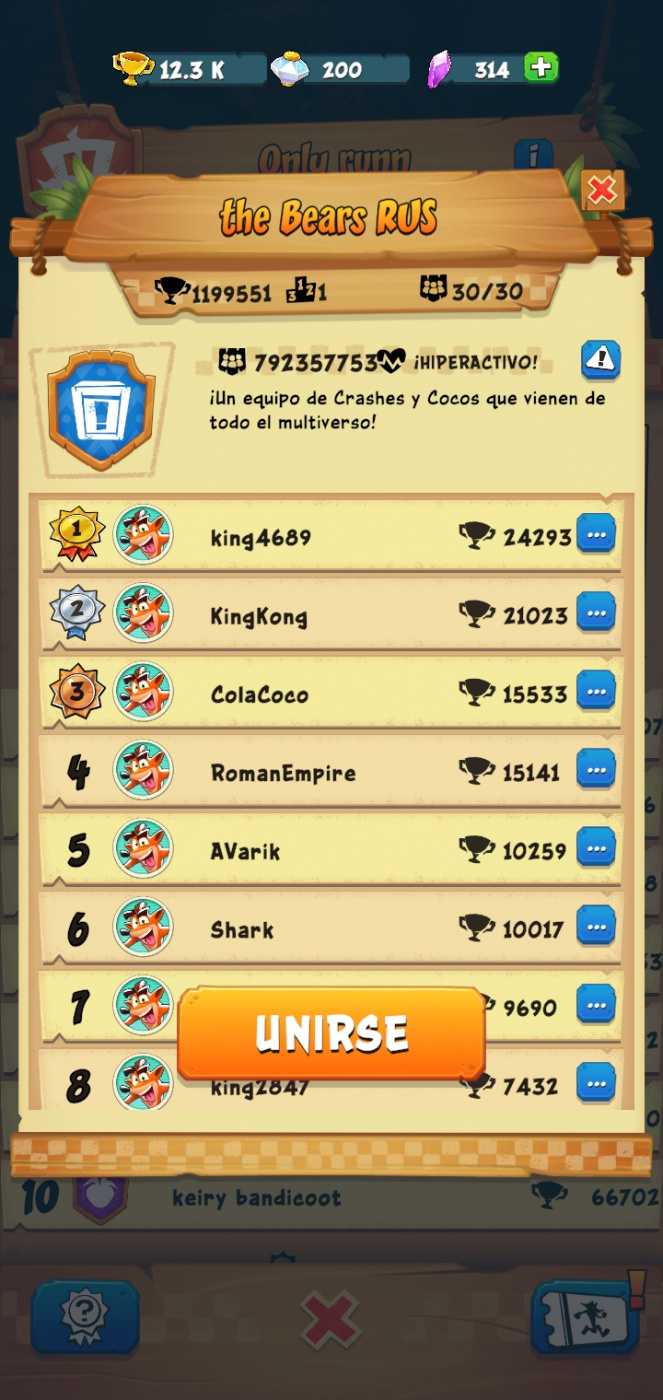 Screenshot_2021-09-04-21-30-42-663_com.king.crash.jpg