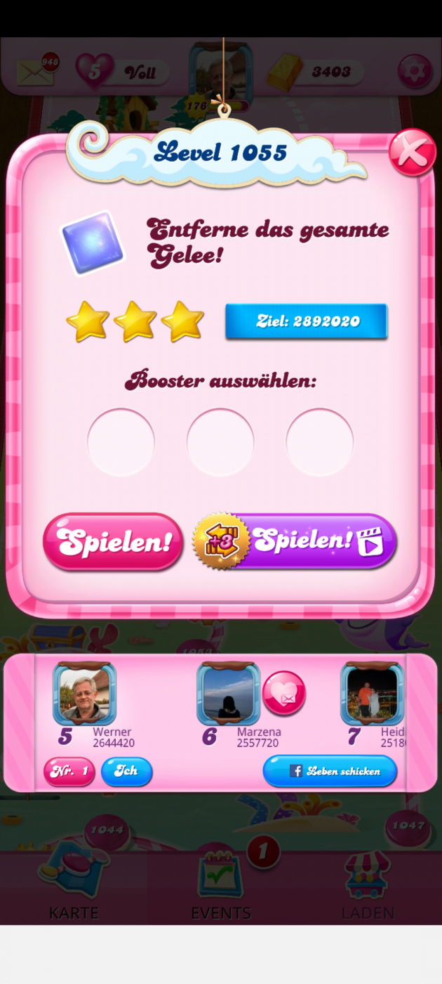 Candy Crush Saga_2021-01-26-20-50-29.jpg