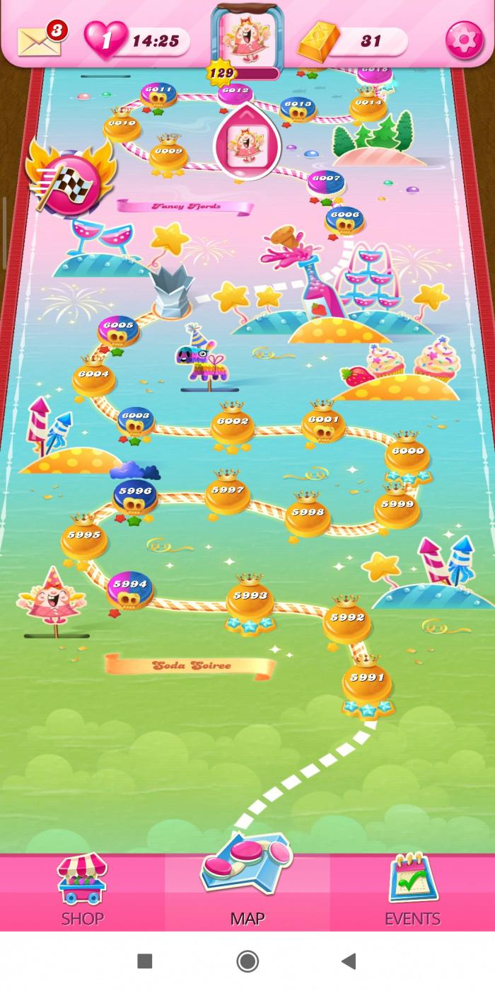 Screenshot_2020-05-24-09-32-56-167_com.king.candycrushsaga.jpg