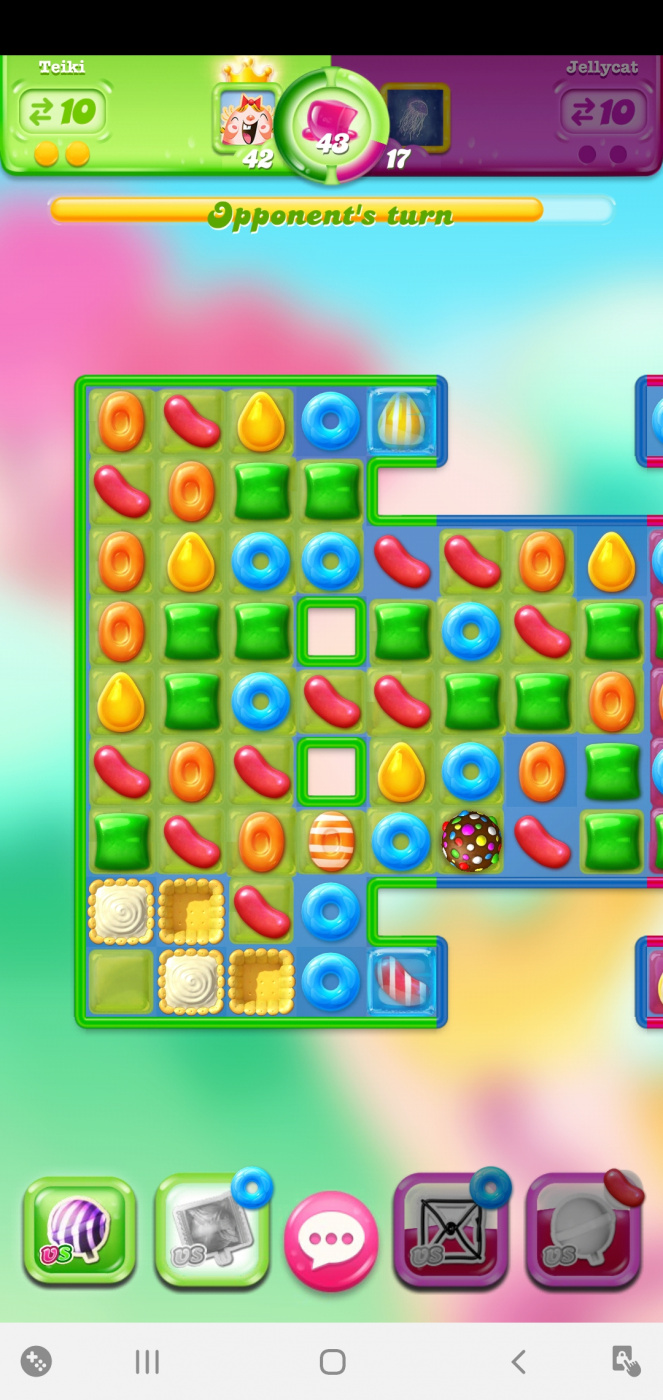 Screenshot_20200526-200326_Candy Crush Jelly.jpg