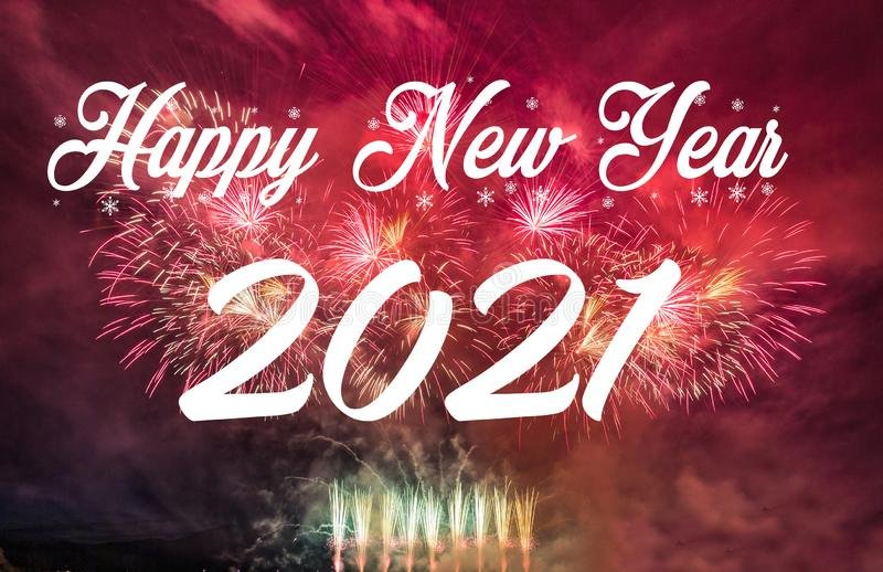 happy-new-year-fireworks-background-celebration-new-year-happy-new-year-fireworks-background-167813338.jpg