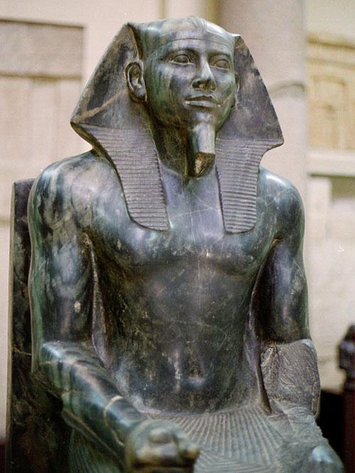 Khafre_statue.jpg