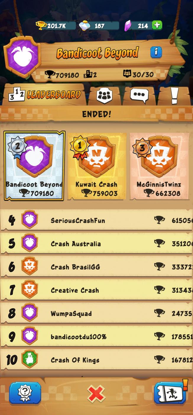 Screenshot_20210607_120158_com.king.crash.jpg