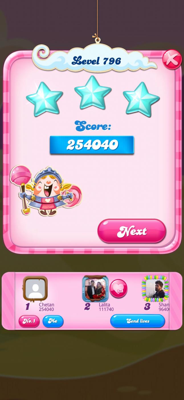 Screenshot_2021-03-19-09-21-30-612_com.king.candycrushsaga.jpg
