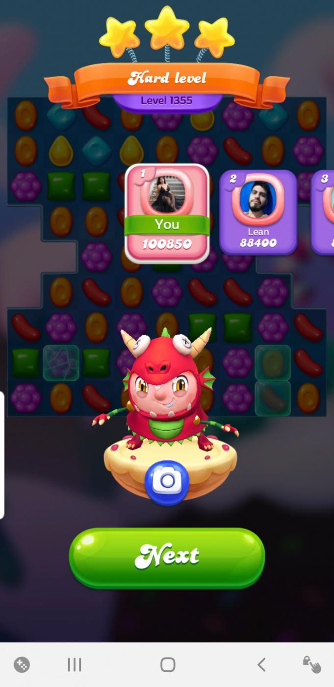 Screenshot_20210625-175329_Candy Crush Friends.jpg