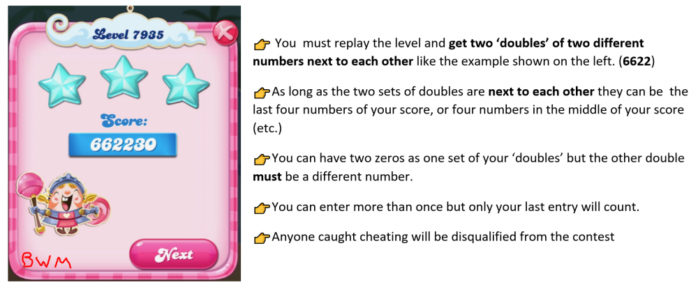 CCS Doubles example.PNG