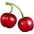 Candy small cherry.png