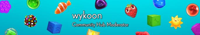 Signature - Moderators 2021 HUB Wykoon.png