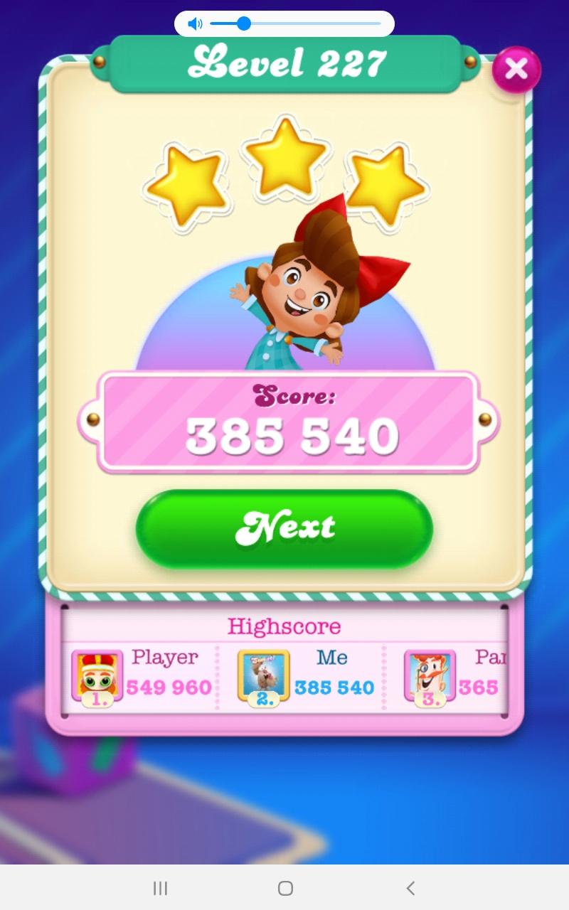 Screenshot_20210512-185423_Candy Crush Soda.jpg