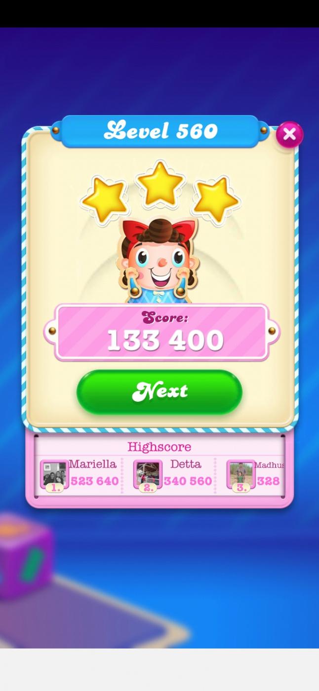 Candy Crush Soda_2020-12-30-05-45-19.jpg