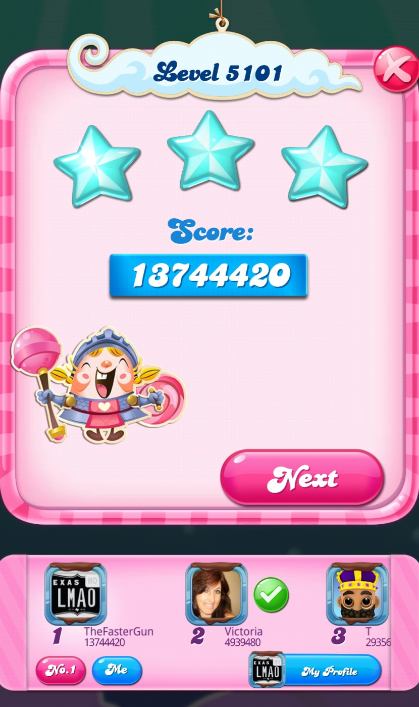 SmartSelect_20200915-071858_Candy Crush Saga.jpg